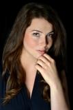 Anna-Sophie Brosig - Sopranistin Münster