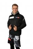 Daniel Weber • Personal Trainer - Breite Gasse 46 48143 Münster, mobil: +49 177 4329681