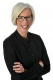 Dr. Claudia Robben • Diplom-Psychologin - Sperberweg 15 48308 Senden
